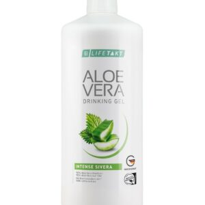 Aloe Vera Drik fra LR