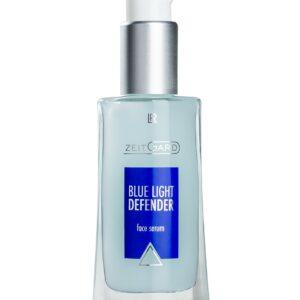 Blue Light Defender