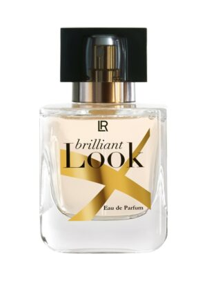 Brilliant Look Eau de Parfume