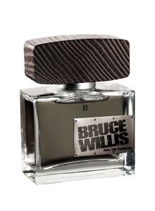 Bruce Willis Eau de Parfume