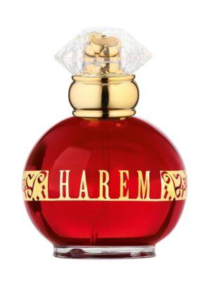 Harem Eau de Parfume
