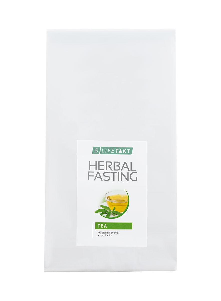 Herbal Fasting Urte The