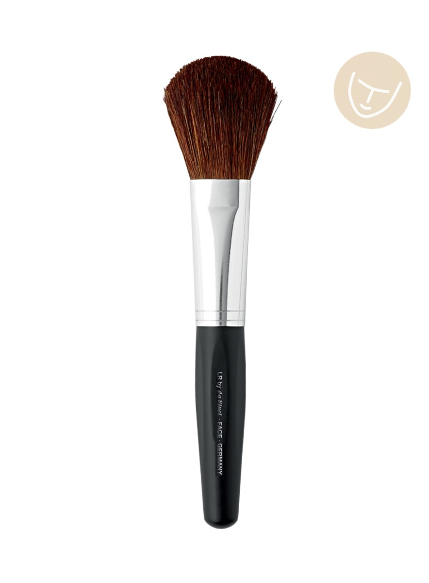 makeup børste