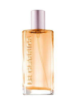 LR Classics Parfume - Antigua