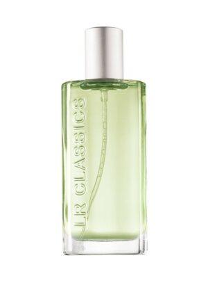 LR Classics Parfume - Boston