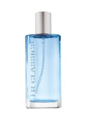 LR Classics Parfume - Niagara
