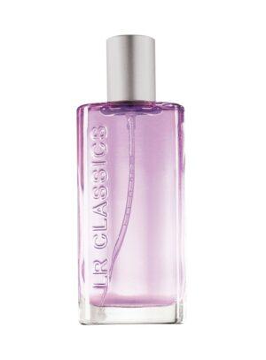 LR Classics Parfume - Singapore