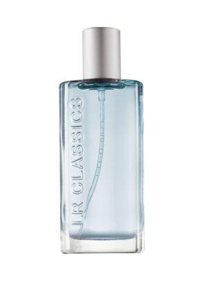 LR Classics Parfume - Stockholm
