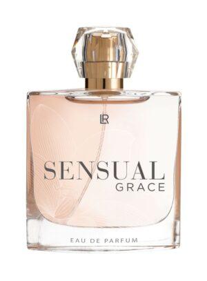 Sensual Grace Eau de Parfume
