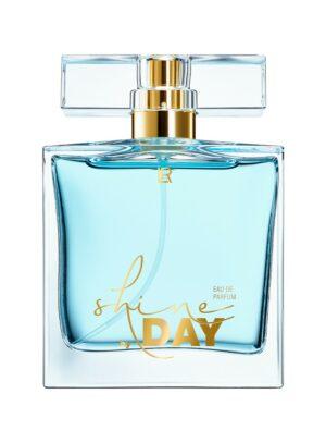 Shine by Day Eau de Parfume