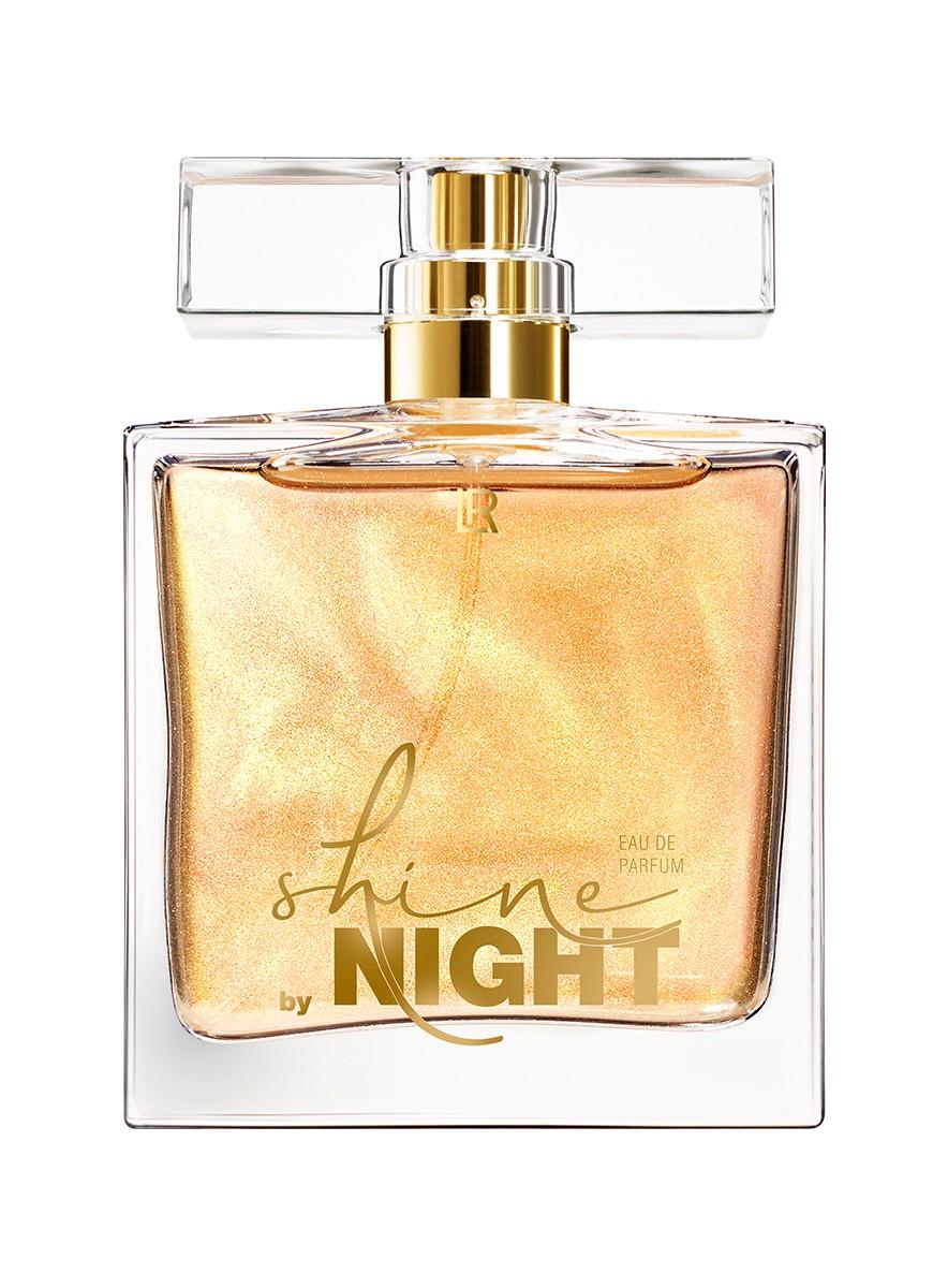 Shine by Night Eau de Parfume