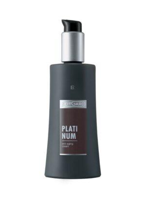 ZEITGARD Platinum Anti-Aging Creme